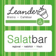 Salatbar Bamberg