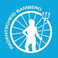 Radentscheid Bamberg